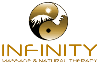 Infinity Therapy
